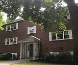 Lakeview Avenue apartments, Danvers, MA