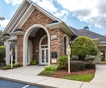 The Arbors At Fairview, Simpsonville, SC