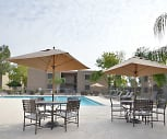 Waterford on Tatum, Horizon High School, Scottsdale, AZ