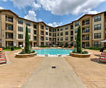 Haven at Augusta Woods, Johnson, TX