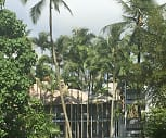Waiakea Villas, Connections Public Charter School, Hilo, HI