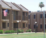 Fairway Vistas, Yucca, Glendale, AZ