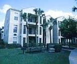 Exterior, Savannah At Coral Springs