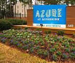 Azure at Riverside, 30168, GA