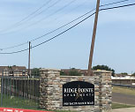 Killeen Ridgepointe Apartments, Harker Heights, TX