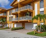 Cobblestone on the Lake, Fort Myers, FL