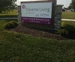 TRAVANSE ASSISTED LIVING, Olathe, KS