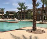 The Cottages of Tempe, Mesa, AZ