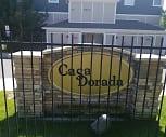 Casa Dorada, Northwest Denver, Denver, CO