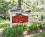 Gayley Park Apartments, Penncrest High School, Media, PA