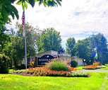 Woodlands, 43213, OH
