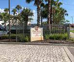 Pine Berry, Harbor Bluffs, FL