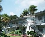 Glenwood, Southside Middle School, Jacksonville, FL