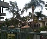 Cedar Glen Apartments, Ventura, CA