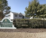 The Meadows, 72301, AR