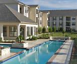 Camden Lake, East Baton Rouge, Baton Rouge, LA