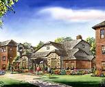 Main Image, HomeTowne At Picadilly