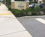 Artis Senior Living of Boca Raton, Sandalfoot Cove, FL