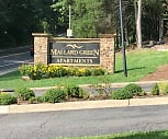 Mallard Green Apartments, Concord, NC
