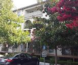 Corde Terra Village, Yerba Buena High School, San Jose, CA