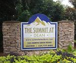 The Summit at Dean, Auburn, AL