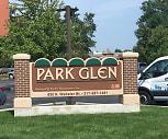 Park Glen, Shelbyville, IL