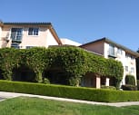 Carlton Plaza, Fremont, CA