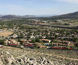 Shenandoah Villas, Fritsch Elementary School, Carson City, NV