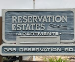 RESERVATION ESTATES, 93933, CA