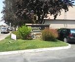 Hunters Landing Apartments, Marysville, CA