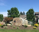 Yauger Park Villas, Tumwater Hill, Tumwater, WA