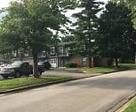 Millwood Apartments, Newburg, Louisville, KY