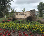 Providence Meadows, Indian Trail, NC