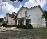 Creekside Townhomes, 78611, TX
