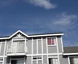 Monterey Terrace, East Hawthorne, Hawthorne, CA