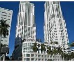 Welcome to 244 Biscayne!, 244 Biscayne