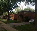 Glenwood Court Townhomes, 63074, MO
