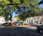 Hickory Ridge Ii, Bard College, NY
