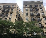 St Agnes Apartments Hdfc, Urban Assembly Academy For Future Leaders, Manhattan, NY