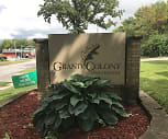 Grand Colony Apartments, Norwalk, IA