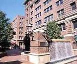 SoHo West Lofts, Metro Center On Main At 12Th St - KCATA, Kansas City, MO