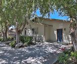 Arbor Place, North 10th Street, Fresno, CA