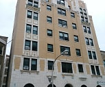 850 Eastwood, Uptown, Chicago, IL
