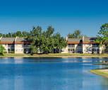 Audubon Cove, Edison State College, FL