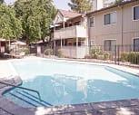 Marconi Woodside, Del Paso Manor, Arden-Arcade, CA
