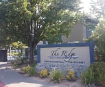 The Ridge at McClellan Apartments, North Highlands, CA