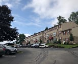 Bellwood Manor, 15229, PA