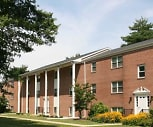 Colonial Manor Apartments, 21620, MD