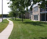 Canterbury House Apartments - Morris, Grand Ridge, IL