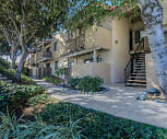 Maplewood Apartment Homes, Rowland Heights, CA